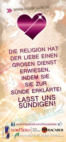 House-Liebe.de