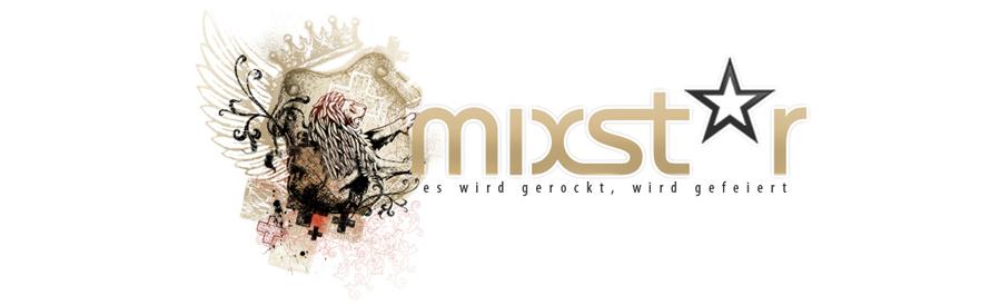 DJ Mixstar – Remix & Mash Up Portal  Hannovers No. 1
